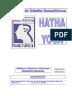 HATHA-YOGA -  português