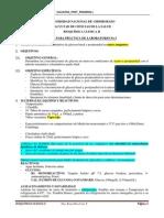 3 Glucosa Post Prandial