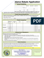 Truckee-Donner-P-U-D-Energy---Residential