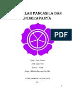 5793-14090-1-PB