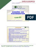 ICG-DP2007-0
