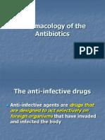 antibiotik 2.ppt