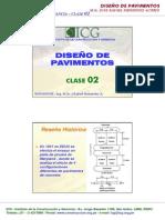 ICG-DP2007-02