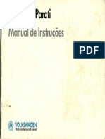 Capa Manual0001