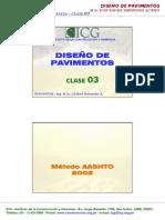 ICG-DP2007-03