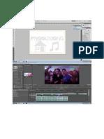 Editing Print Screens