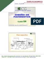ICG-DP2007-04