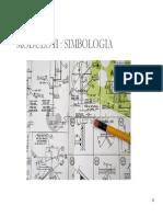 U5_PF_Simb_Sold.pdf