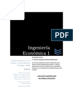 tablas indispensables.pdf