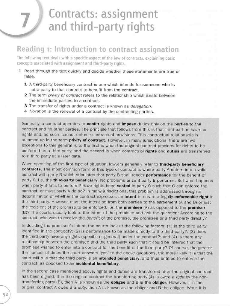 argumentative research paper on birth control Close research paper introduction example: academic writing insight access_timemarch 28, 2018 how to write introductory paragraph for research the writing of the research paper is a multi-aspect process because this type of academic assignment consists of several parts if you fail to complete.