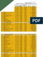 29 Oct Control de Caja Menor Dcm Julio Actualizada a 29 Octubre 2012 (2)