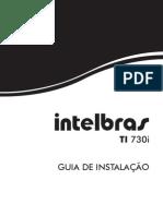 guia_instalacao_ti_730i___site.pdf