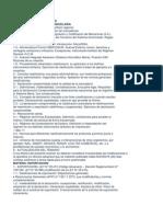 examen despachante 2011.docx