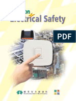 14444831 Electrical Safety