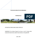 EIV_FERKTelecom_SantaCatarina.pdf