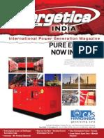 Energetica India 01