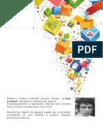 João Manuel Carapinha - marketer