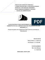 Plan Estrategico PARA EL MEJORAMIENTO DE LOS PROCESOS ADMINSTRATIVOS TESIS KATTY Y ADRIANA.pdf