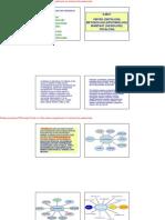 Landasanpendidikanutp PDF