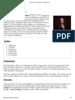 Gênio (pessoa) – Wikipédia, a enciclopédia livre