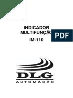 IM-110.pdf