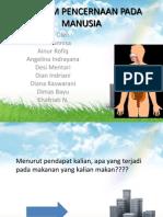 farmakologi pencernaan(1)