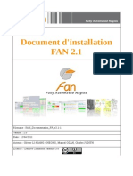FAN Documentation FR v2.1-1
