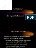 08b_-_Glaukoma_(Indonesia_ver.)[1].ppt