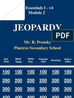 Jeopardy Review_chapter 2