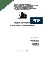 INFORME DE PASANTIAS YARELIS POLO.doc