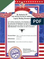 Ieee.112.2004- Pruebas Generadores