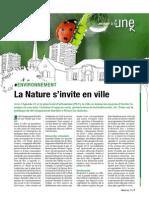 Dossier la Nature s'invite en ville.pdf