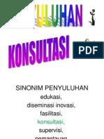 IKMfar1
