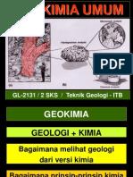 1GKU2009_IntroA_mhs