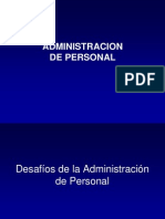 Adm Personal (2)