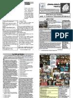 EMMANUEL Infos (Numéro 098 du 12 Janvier 2014)