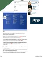 Windows Post Install (WPI) - Taringa!