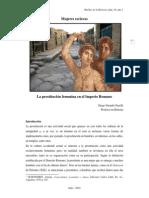 Mujeres_esclavas (Prostitución en la Antigua Roma)