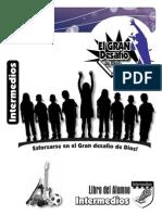 Inter1Gran.pdf