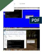 Huy Nguyen Viet- Bài tập môn Thiết kế Kiên trúc phần mềm