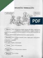 Tecnicas Grupales - Jaime Grados[1]