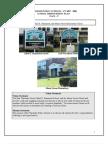 School Improvement Plan 07-08