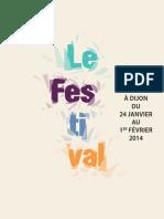Brochure_Festival2014.pdf