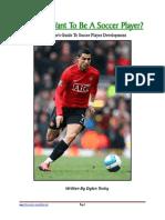 Ebook-PDF-2