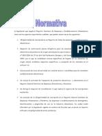 aspectos_relevantes_normativa