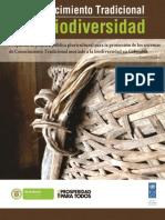 Documento Propuesta de política pública pluricultural
