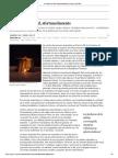 La cultura es inútil, afortunadamente _ Cultura _ EL PAÍS.pdf
