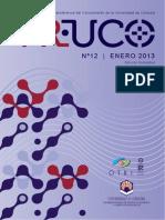 TRUCO-12.pdf