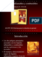 Liquidos Inflamables y Combustibles[1]