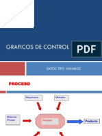 Lab 2 Pp Graficos de Control Variables